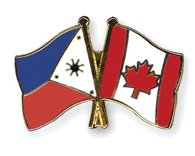 flag-pins-philippines-canada