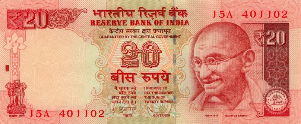 indianrupee20